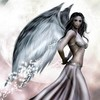 ange-noir18