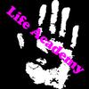 The-Life-Academy