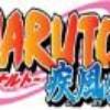 Naruto846
