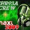 chro3a-crew