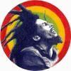 reggae-style-s