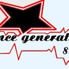 dancegeneration-81