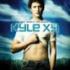 the-kyle-xy