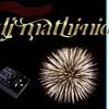 fashiion-mathinio