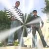 fly-boys991