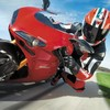 moto13500