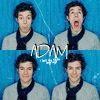 adam-sweet