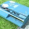 Edit-PES2008