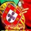 portugal-08