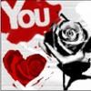 roz-ieuh