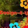 Design-4-U