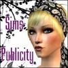 Sims-Publicity