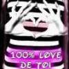 100-belle-gosse