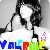 vall-x-ee