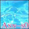 ann--s0