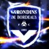 le-bordelais-du-64