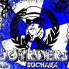lejoyriders25