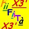 fiifiiT-a-x3