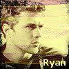 ryan-philippe33