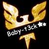 xx-Baby-t3ck