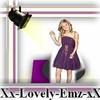 Xx-Lovely-Emz-xX