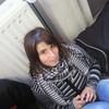 la-miss-du-132001