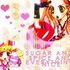 Sugar-xX-Rune