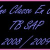 TB-SAP-08-09