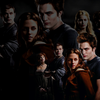 x-twilight-forever-xx