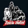 foreverToki-otel