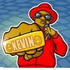 kevin7593