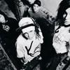 Tokio-Hotel--x3