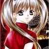 Manga-Evasion-19th