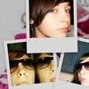 miss-pix13