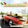 musica-italiana10