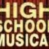 high-school69