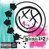 blink182-and-soad