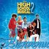 misshighschoolmusical57