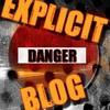 explicit-blog