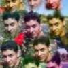 ahmed-gamra22