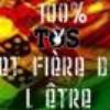 mafia-tosdu93