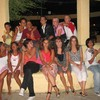 rosasfamily