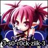3-s0-r0ck-ziik-3