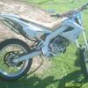 jean-bapt76450