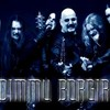 Dimmu-Borgir-Metal