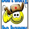 dont-worry-be-happyyyyy
