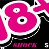 Shock81