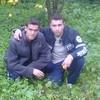 les4fantastiques2008