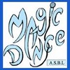 Magic--Dance