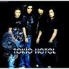 tokiohotel43700